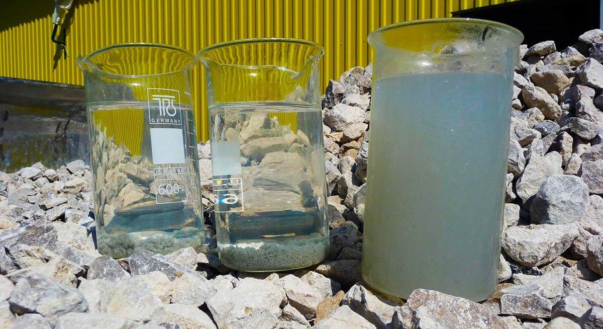 Температура воды в колодце — разъясняем подробно